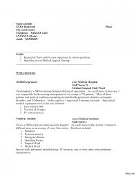 free resume objective exles for nurses staff nurse resume objective hospital sle monster curriculum