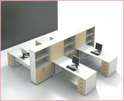 Modern Office Desk Accessories Contemporary Office Supplies Modern Contemporary Office Furniture