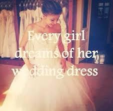 Wedding Dress Quotes Pinterest 상의 Inspirational Bridal Quotes에 관한 상위 41개 이미지