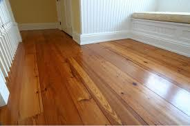 wide plank pine laminate flooring wood floors