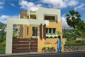 10 Marla Home Front Design by 3d Front Elevation Com 3d Front Elevation 2011