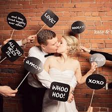 wedding photo booth hire brisbane hire