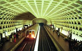 Map Of Hotels In Washington Dc by Dc Hotel Near Metro With Stay U0026 Ride Package Holiday Inn Capitol
