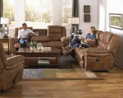 catnapper sofas and sectionals