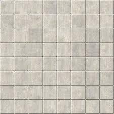 download bathroom floor tile texture gen4congress com
