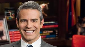 not my job we ask u0027real housewives u0027 producer andy cohen about