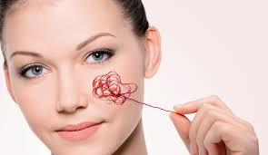 Shaping Eyebrows At Home Top Remedies To Reduce Eyebrow Threading Pain