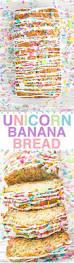 best 25 breakfast party foods ideas on pinterest brunch foods