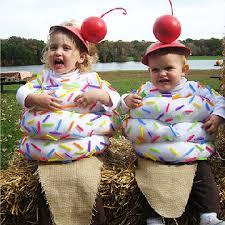 Ladybug Baby Halloween Costume Simply Adorable Mom Baby Costumes