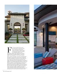 design this home aloin info aloin info