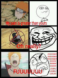 Naruto Meme - naruto meme 1 by sandfan0 on deviantart