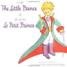 le petit prince i am the prince je suis le petit prince by antoine de