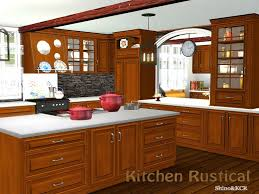sims 3 kitchen ideas 32 best s3 kitchen images on sims 3 cucina and home