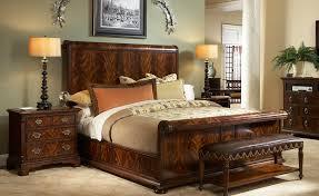 Marge Carson Bedroom Furniture by Fine Furniture Design Bedroom Marc Pridmore Designs Orange