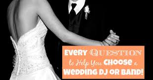 wedding help friendly advice archives the friend of the everything