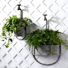 Outdoor Planters Large by Large Outdoor Planter U2013 Creativealternatives Co