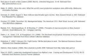 Premade Resume 100 Resume Templates Nz Type My Zoology Dissertation