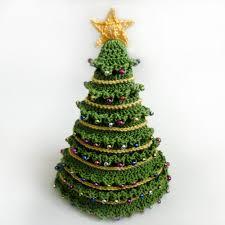 christmas tree hat christmas tree hat 5 sizes pdf crochet pattern instant