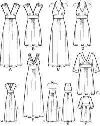 25 unique maxi dress patterns ideas on maxi dress