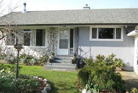 help christa choose an exterior paint color for her 1961 house