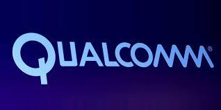 Seeking Font Telecom Review Qualcomm Slams Broadcom For Seeking To Mislead