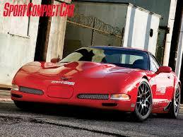 2004 chevrolet corvette z06 specs an oldie pushrod 2004 chevrolet corvette z06