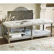 nice ideas bench for living room inspiring idea stylish living