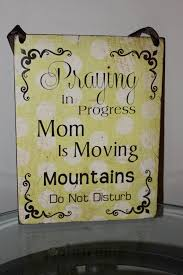 Signage For Comfort Rooms Best 25 Prayer Room Ideas On Pinterest Prayer Prayer Closet