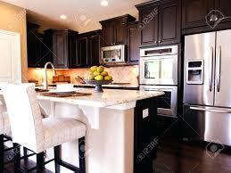 wall mounted shelves for kitchen u2013 appalachianstorm com