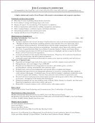 Sheridan Optimal Resume Event Planner Resume Sample Business Economies 1504872758 Event
