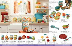 southern living home decor parties southern living home decor catalog 1230
