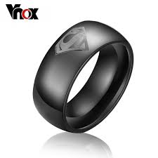cheap rings for men cheap superman rings men find superman rings men deals on line at