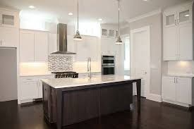 Interiors Kitchen Interiors Kitchens Photo Gallery By Waterford Homes