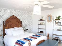 Brick Accent Wall by Table Lamps Stunning Accent Lamps Stunning Homes With Exposed