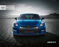 Nissan Gtr Back - 2013 nissan gt r back in action image 5 auto types