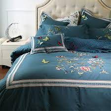 Marilyn Monroe Bedding Set by Online Get Cheap Butterfly Sheets Queen Aliexpress Com Alibaba