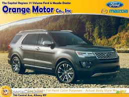 Ford Explorer Colors - deleted listing 2016 ford explorer sport 4wd in magnetic