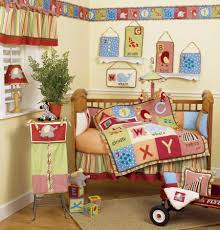 Monkey Bedding Cocalo Baby Bedding Monkey U2014 Office And Bedroomoffice And Bedroom