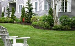 Home Improvement Backyard Landscaping Ideas Popular Of Home Improvement Backyard Landscaping Ideas Front Yard