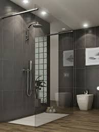 tile shower ideas for small bathrooms tile patterns for bathrooms