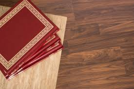Red Laminate Flooring New Laminate Flooring Collection Empire Today