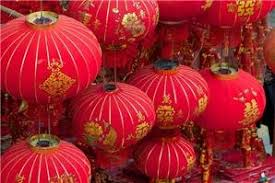 chinese lanterns u2014 what they are and how they u0027re used