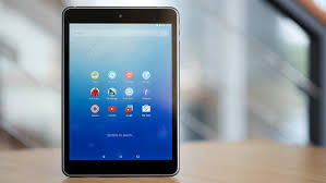 best android tablet best android tablets and cheap androidpit