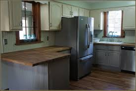 kitchen room magnificent refinishing kitchen cabinet doors ideas