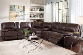Recliners Recliner Chairs Sears by Living Room Awesome Recliners Costco Sears Recliners Electric