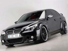 sports cars japanese sport cars bmw sports cars