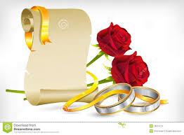 Invitation Blank Card Stock Blank Engagement Invitation Card Wedding Invitation Blank Cards