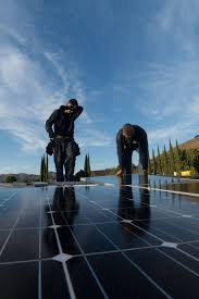 install solar install solar panels at home ground up builders