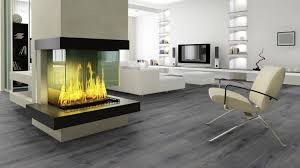 Laminate Flooring In Leeds Prestige Oak Grey D4167 Kronotex Laminate Best At Flooring