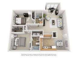 one bedroom apartments greensboro nc floor plans addison point greensboro nc